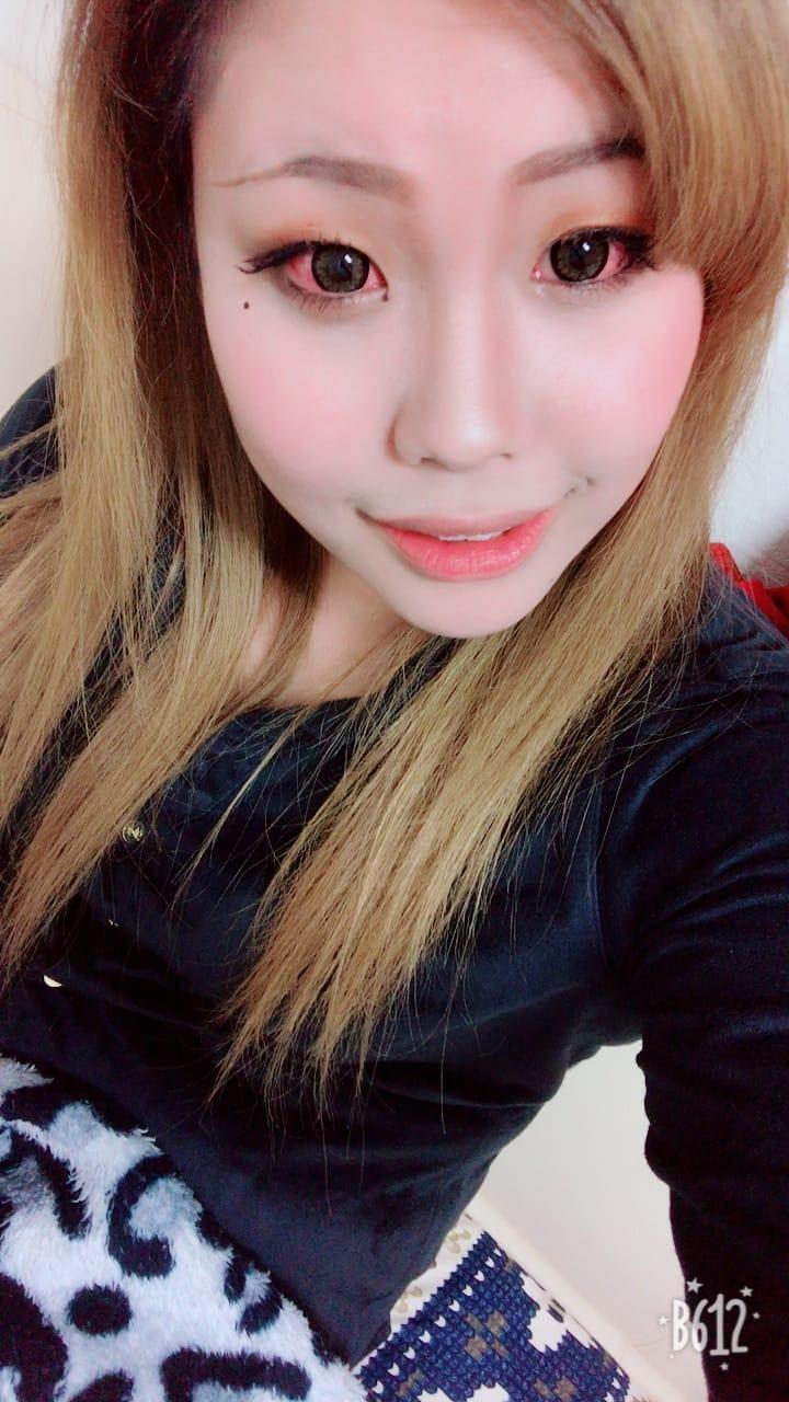 マコ「お礼♡」02/26(月) 03:57 | マコの写メ・風俗動画