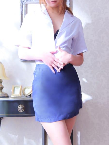 「なみ先生出勤予定。」02/26(月) 07:59 | なみ先生の写メ・風俗動画