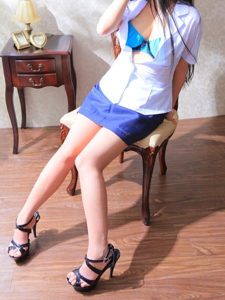 「りお先生出勤予定。」02/26(月) 09:38 | りお先生の写メ・風俗動画