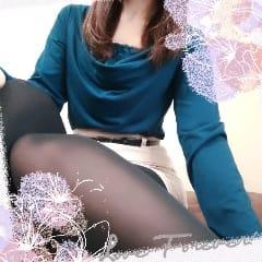 「おはようございます☆」02/26(月) 10:48 | せりかの写メ・風俗動画