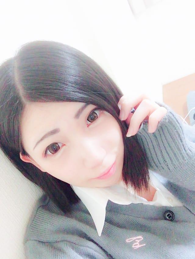 「さえのぶろぐ」02/26(月) 13:35 | さえの写メ・風俗動画