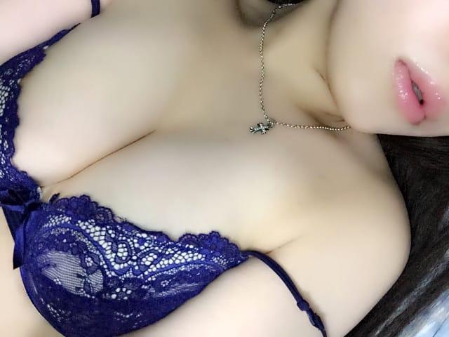 「おはようです♡」02/26(月) 16:54 | ゆめの写メ・風俗動画