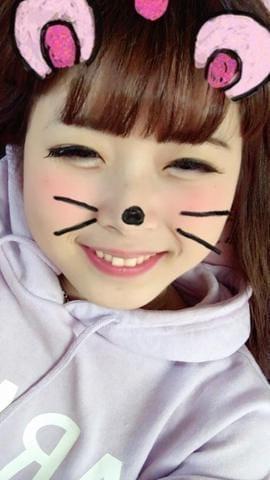 「おれい」02/26(月) 17:48 | ぷりんの写メ・風俗動画