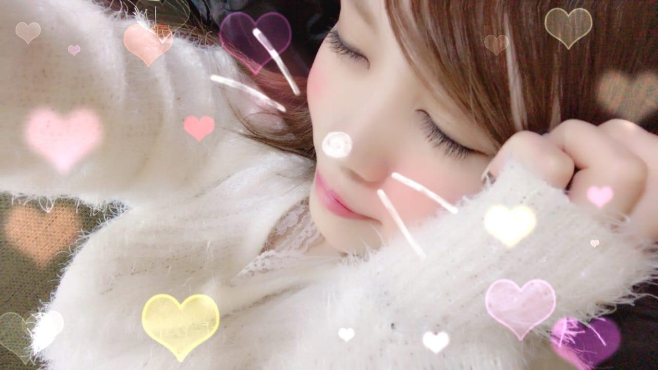 「♡」02/26(月) 19:47 | ゆめの写メ・風俗動画