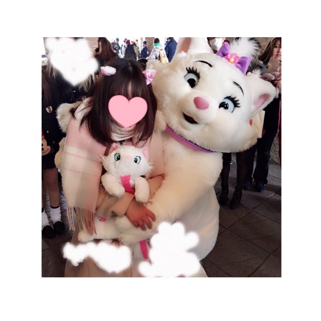 「こんばんは( ^ω^ )」02/26(月) 20:55   チカの写メ・風俗動画
