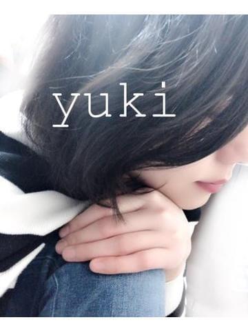 「お久しぶりです!」02/26(月) 21:52 | ゆきの写メ・風俗動画