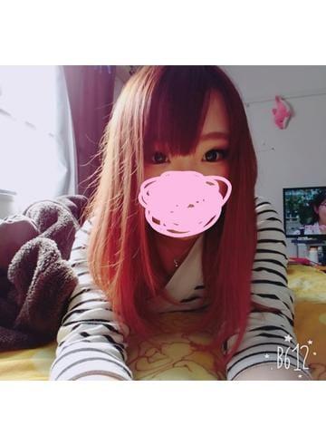 「うれしい!」02/27(火) 01:05 | ゆうひ★業界未経験Gカップ♪の写メ・風俗動画