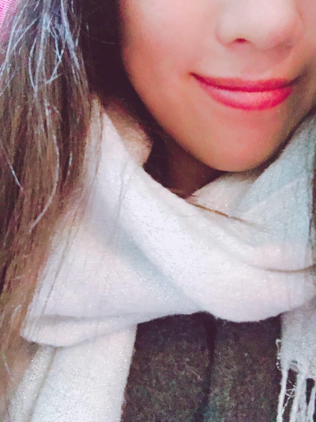 「今日も寒いですね( ;∀;)」02/27(火) 01:44 | あゆの写メ・風俗動画