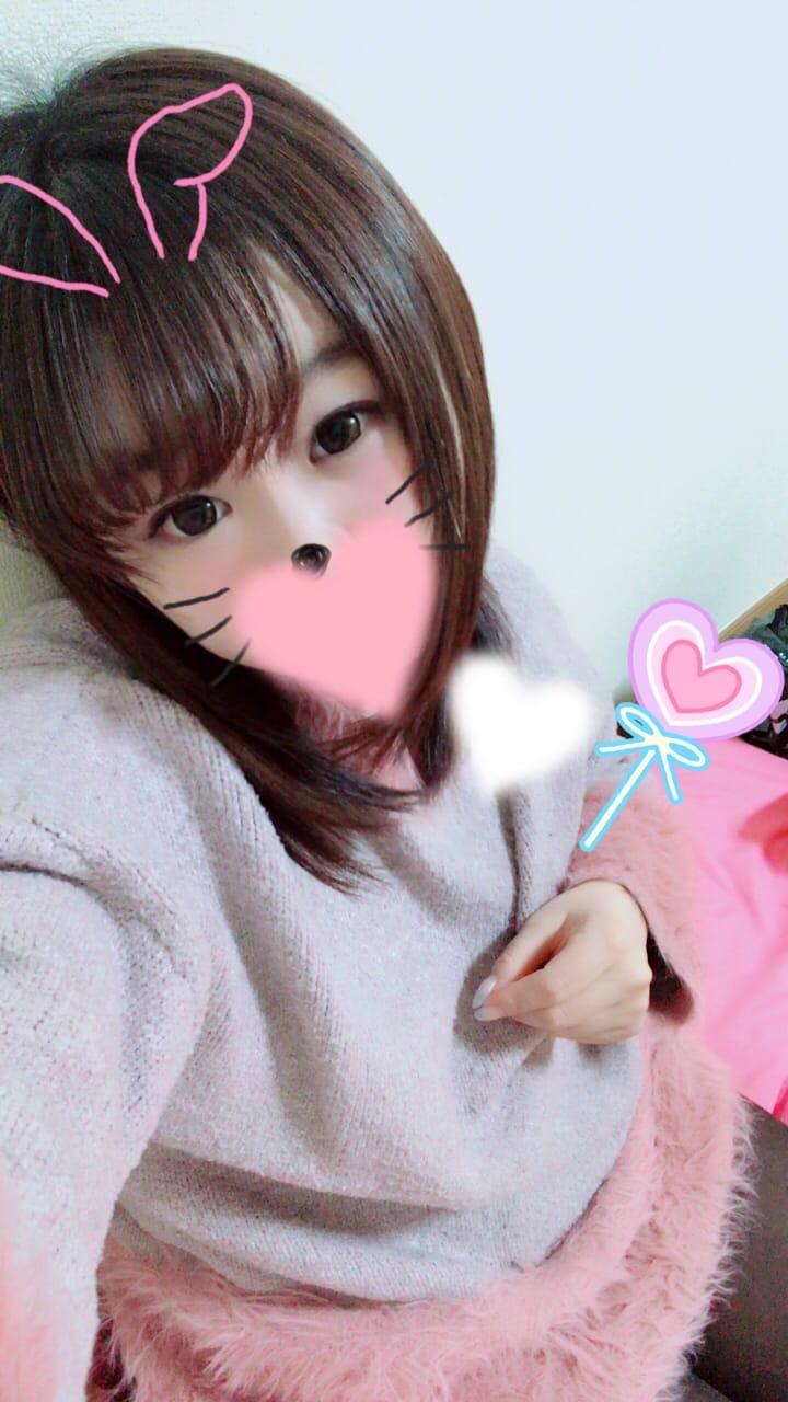 「こんにちは☆」02/27(火) 12:58   チカの写メ・風俗動画