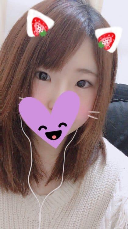 メル「お久しぶりです!」02/27(火) 15:41 | メルの写メ・風俗動画
