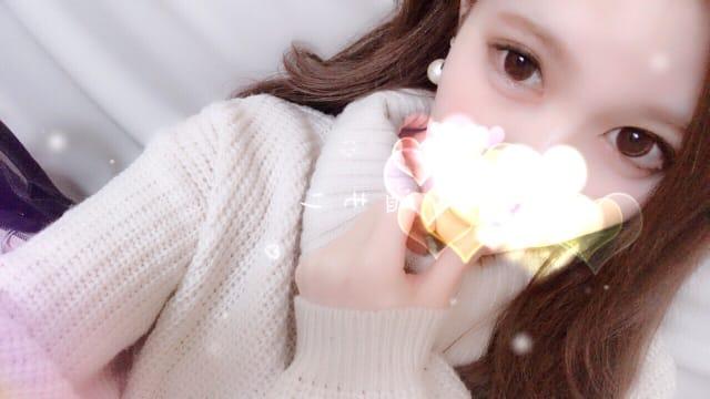「おはようでしゅ♡」02/27(火) 17:10 | ゆめの写メ・風俗動画