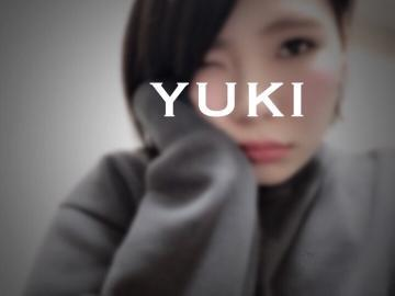 「18時から♡」02/27(火) 17:45 | ゆきの写メ・風俗動画