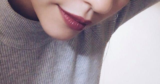 「移動中!向かってます」02/27(火) 23:41 | 友梨菜「ゆりな」の写メ・風俗動画