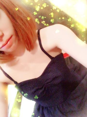 「あったかい!」02/28(水) 02:54 | 相原みなみの写メ・風俗動画