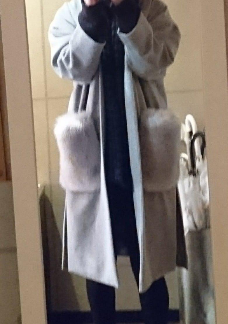 七瀬 雪乃「帰宅」02/28(水) 05:15 | 七瀬 雪乃の写メ・風俗動画