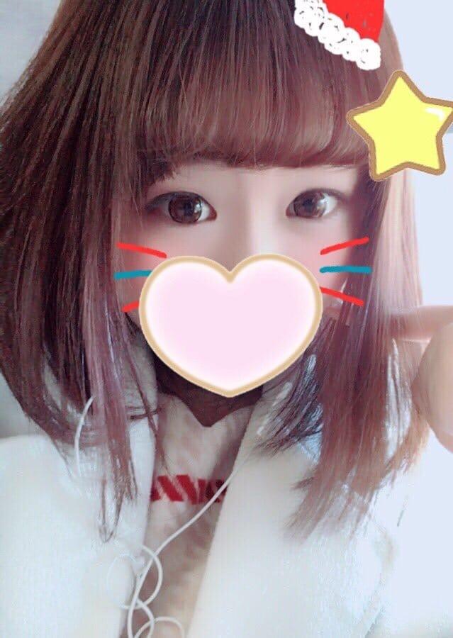「最終日!!」02/28(水) 14:09   チカの写メ・風俗動画