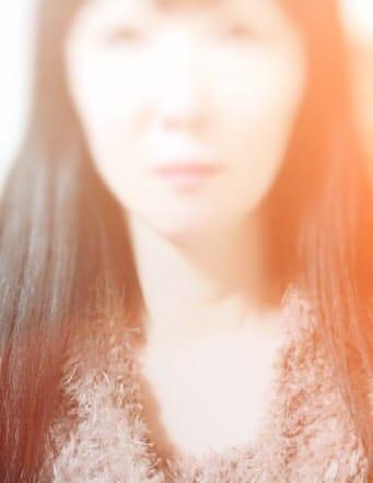 みさ「けいこさん♡」02/28(水) 14:41 | みさの写メ・風俗動画