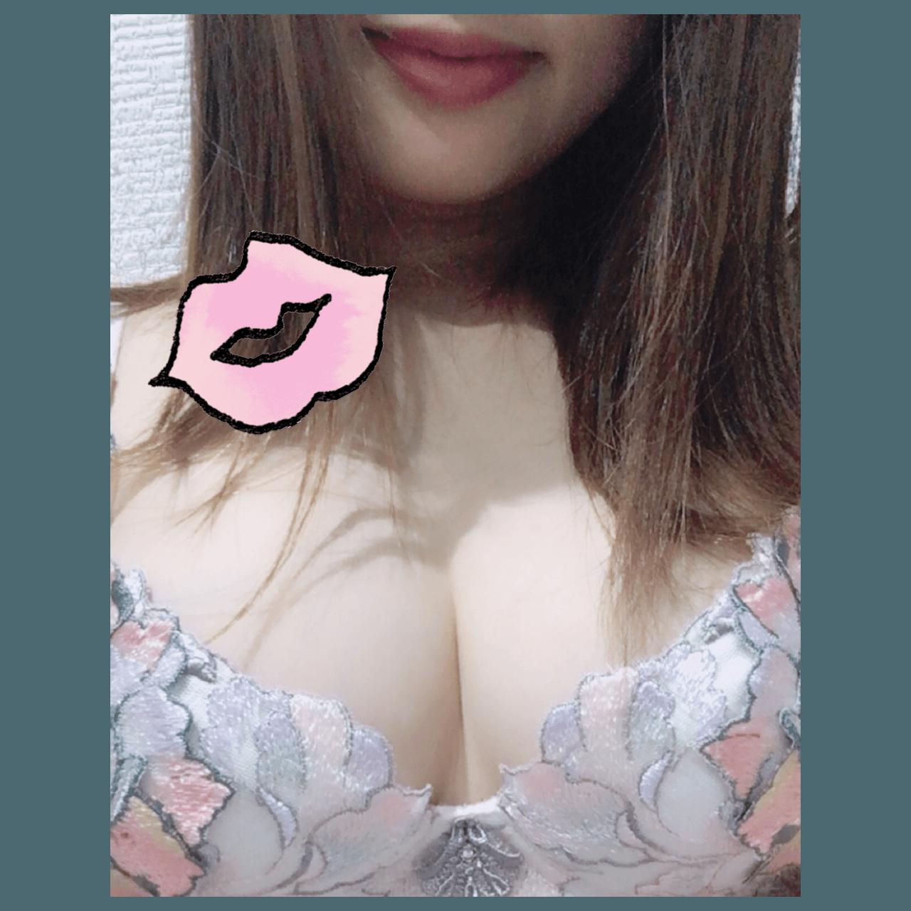 「面倒だけど」02/28(水) 17:31 | さえの写メ・風俗動画