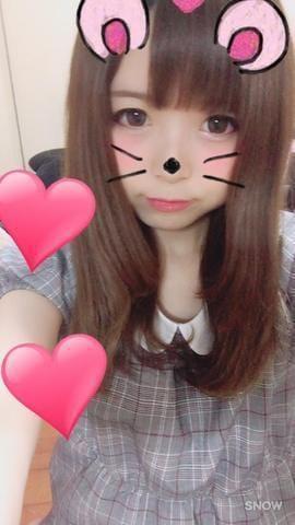 「スイートガーデン Uさん♪」02/28(水) 19:36 | ぷりんの写メ・風俗動画