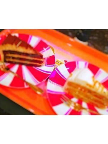「さくらサクラ桜」02/28(水) 19:49 | まおの写メ・風俗動画