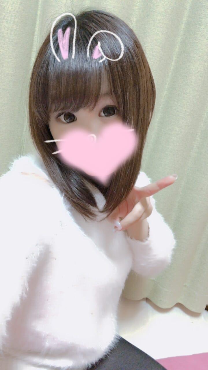 「こんばんは( ^ω^ )」02/28(水) 21:04   チカの写メ・風俗動画