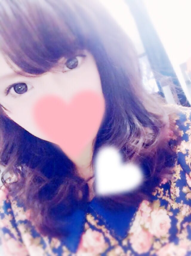 「会いたい(´..・ω・..`)」02/28(水) 22:50 | よしかの写メ・風俗動画