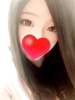 「☆出勤☆」02/28(水) 22:55 | みう 正統派スーパーモデルの写メ・風俗動画