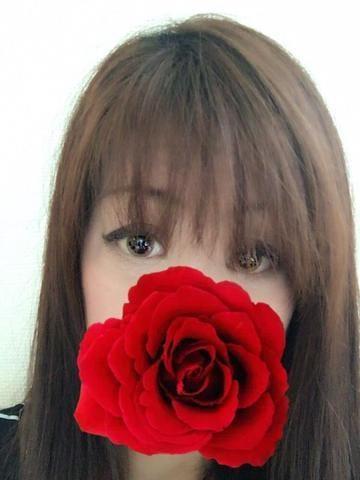 「今日は楽しかったです♪」02/28(水) 23:31   もか ドM尻軽AF妻の写メ・風俗動画