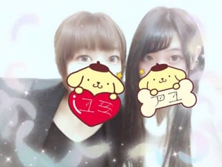 「ゆみちゃんと♡」03/01(木) 00:04 | あゆの写メ・風俗動画