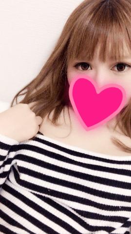 「これで帰るね~♪」03/01(木) 05:14   優良(ゆら)の写メ・風俗動画