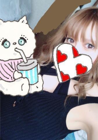 「渋谷のホテルのSさん」03/01(木) 05:48   優良(ゆら)の写メ・風俗動画