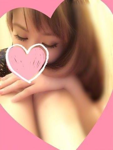 「お礼」03/01(木) 06:24 | マリナの写メ・風俗動画