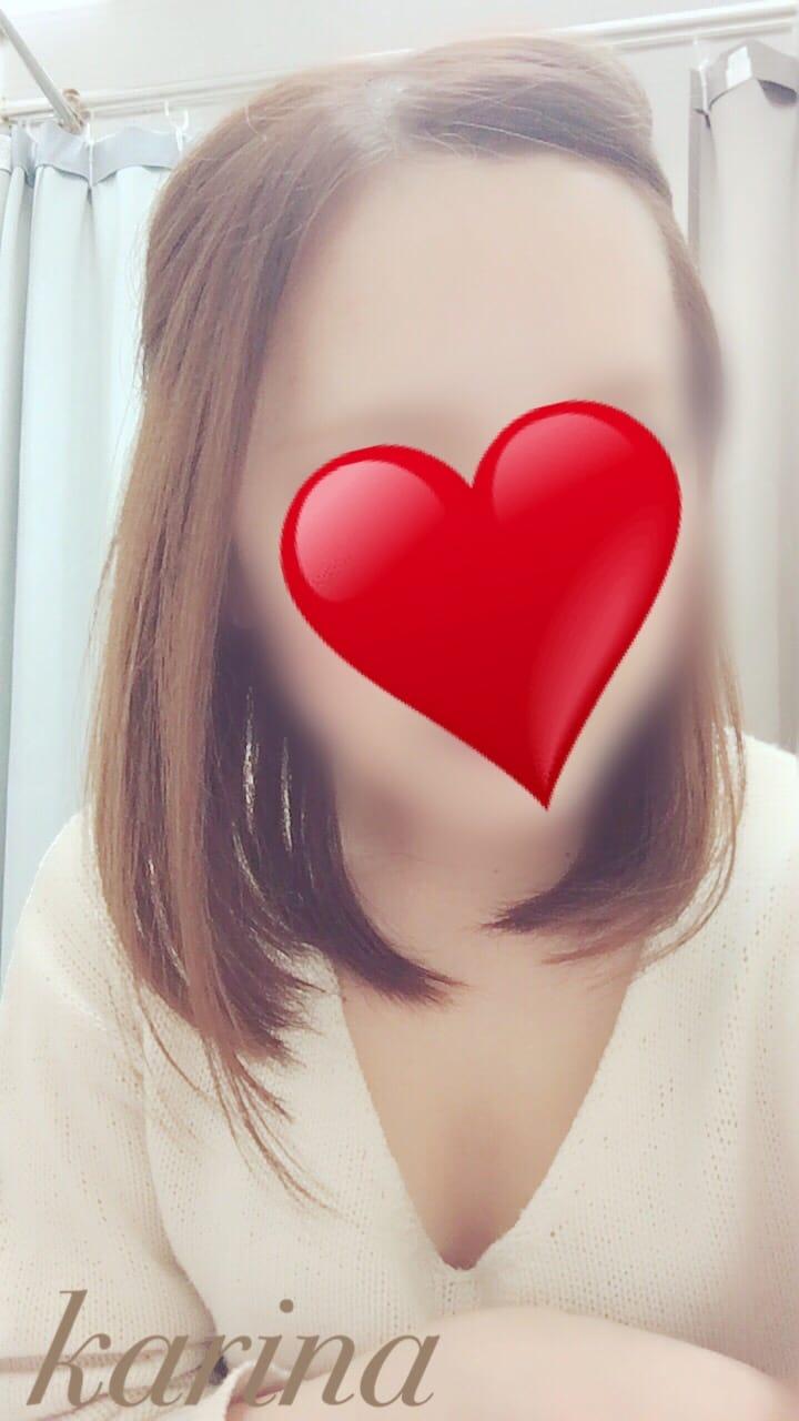 「お知らせ(*´-`)!」03/01(木) 09:57 | 結城 かりなの写メ・風俗動画