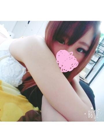 「おはよう!」03/01(木) 11:22 | ゆうひ★業界未経験Gカップ♪の写メ・風俗動画