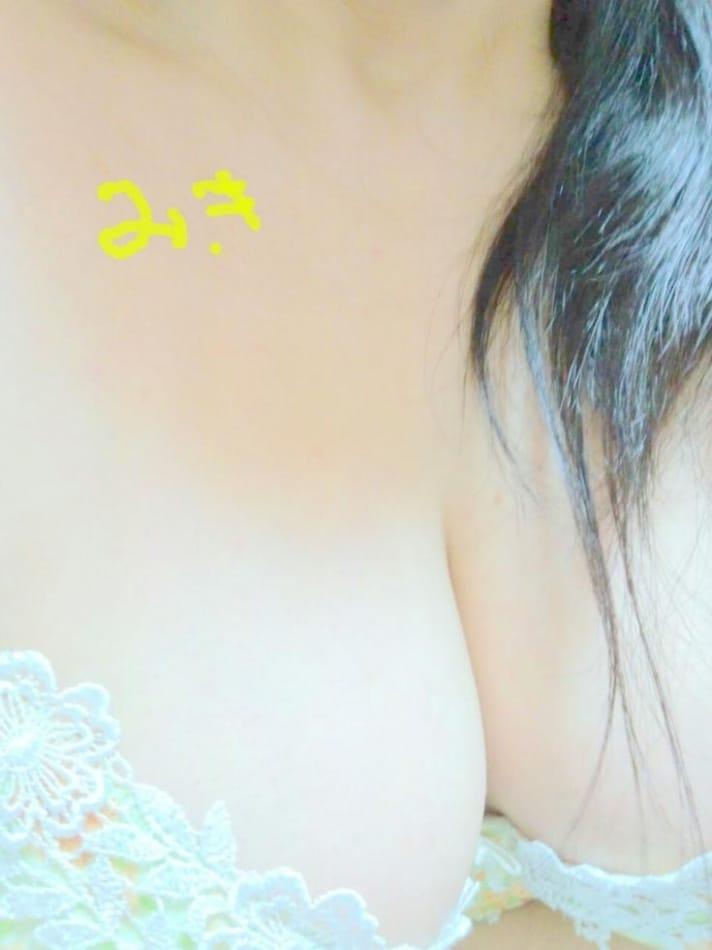 「こんにちは(*⌒▽⌒*)」03/01(木) 12:00 | 美樹-みき-の写メ・風俗動画