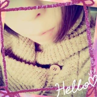 北川 はるか(Mrs)「今日から3月!!」03/01(木) 18:33 | 北川 はるか(Mrs)の写メ・風俗動画