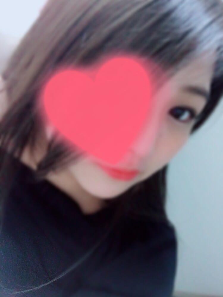 「こんばんは」03/01(木) 18:55 | ゆずの写メ・風俗動画