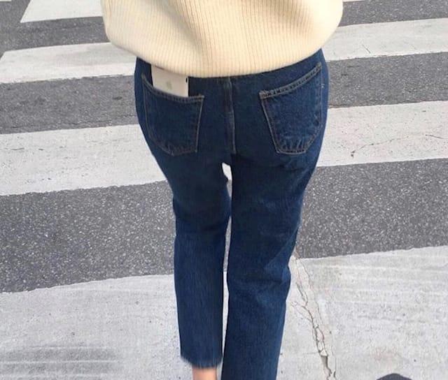 「22時からだよんっ(」03/01(木) 22:18 | 友梨菜「ゆりな」の写メ・風俗動画