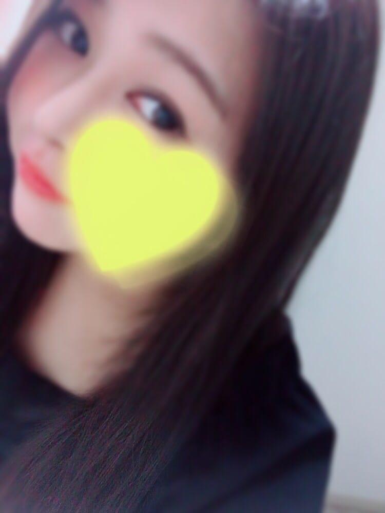 「こんばんは」03/03(土) 00:17 | ゆずの写メ・風俗動画