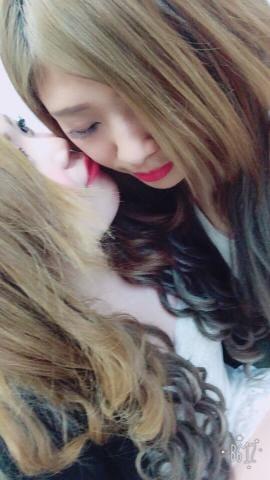 「こんにちわ」03/03(土) 02:21 | りろの写メ・風俗動画