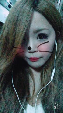 「こんにちわ」03/03(土) 04:33 | りろの写メ・風俗動画