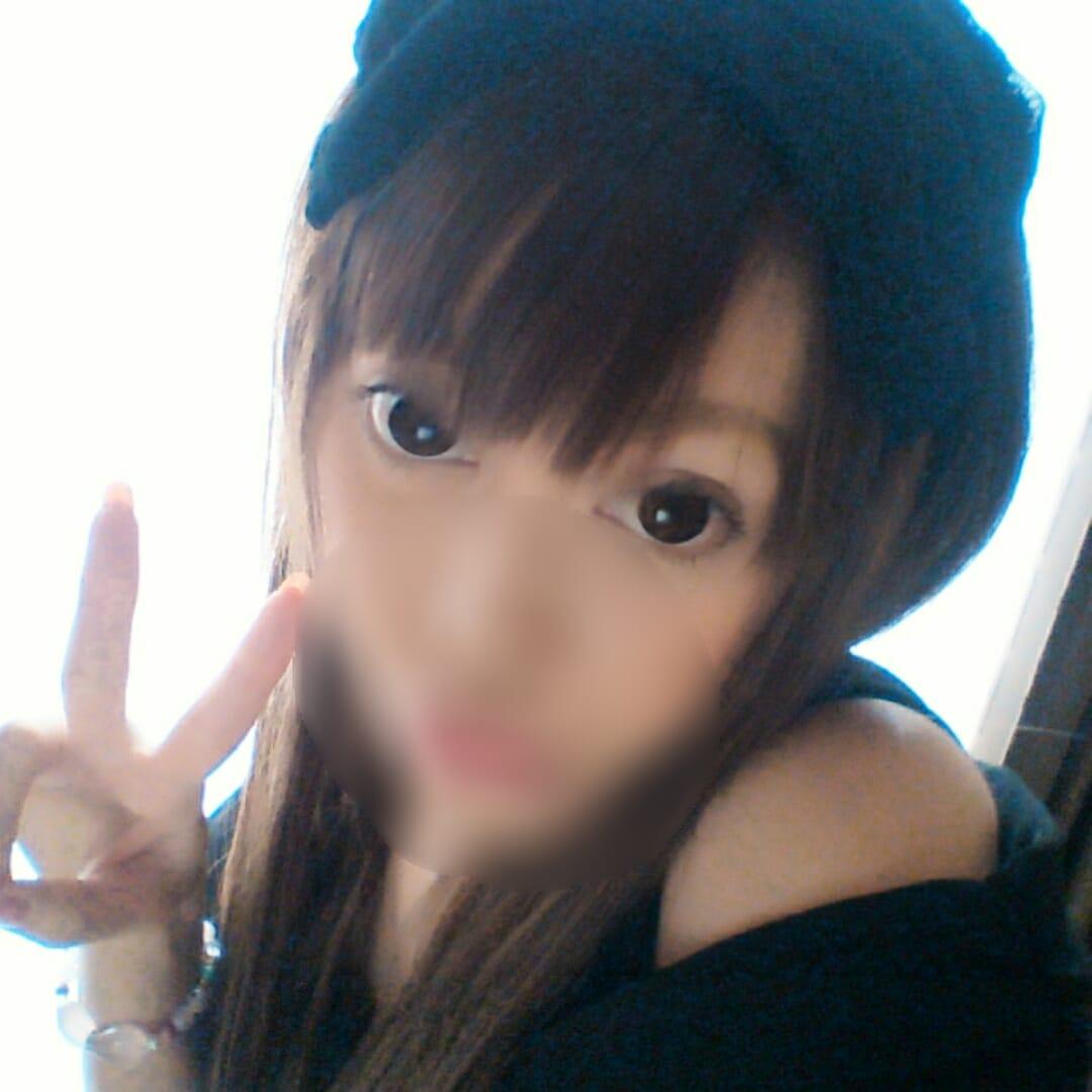 みさ「ラスト♡」03/03(土) 08:03 | みさの写メ・風俗動画