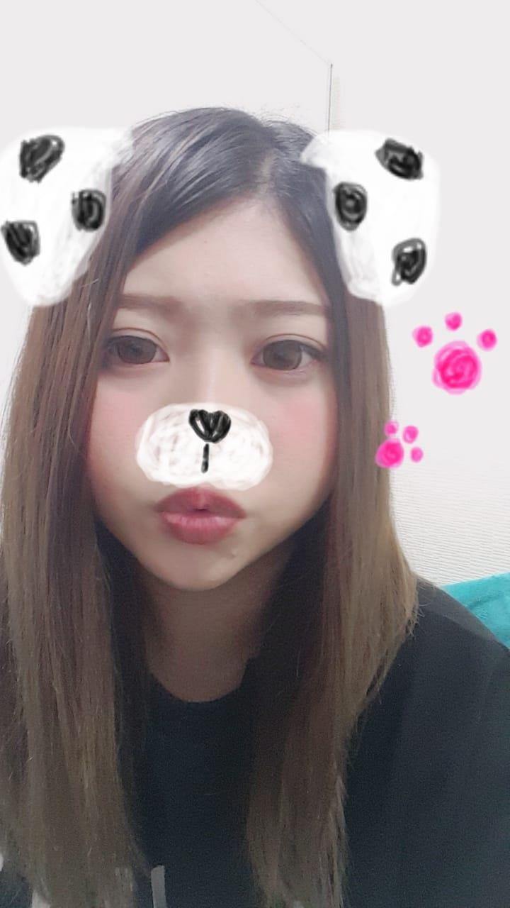「9時〜15時」03/03(土) 09:08 | かのんの写メ・風俗動画