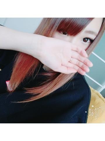「( ????????? )」03/03(土) 13:30 | ゆうひ★業界未経験Gカップ♪の写メ・風俗動画