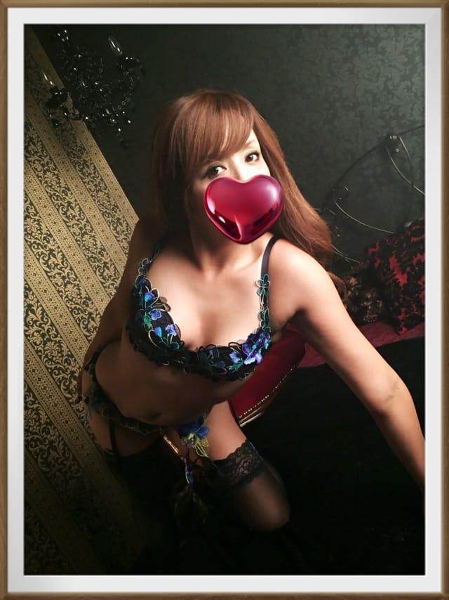 「おはよー」03/03(土) 15:00 | 小村の写メ・風俗動画