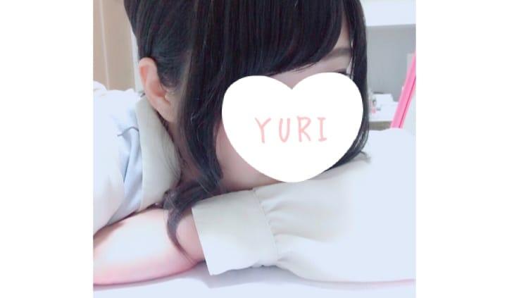 ゆり「ゆりです」03/03(土) 23:54 | ゆりの写メ・風俗動画