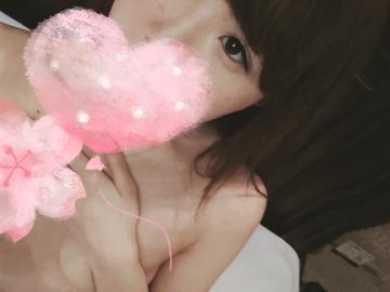 「おれい」03/04(日) 01:32 | 天神川 かんなの写メ・風俗動画