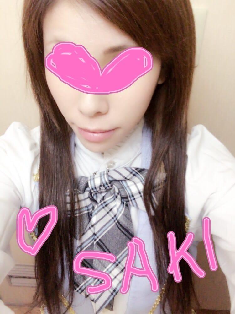 「昨日ルテラス2で♡」03/04(日) 11:14   さきの写メ・風俗動画