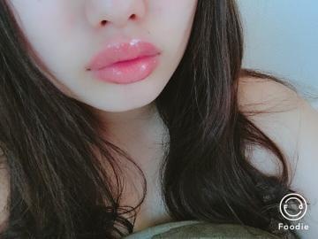 「こんにちは♪」03/04(日) 12:40 | ハズキの写メ・風俗動画