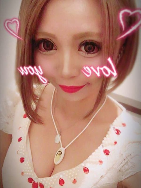 あずさ「ぎゃぁ~!!おなか出てるぅ~」03/04(日) 13:02   あずさの写メ・風俗動画